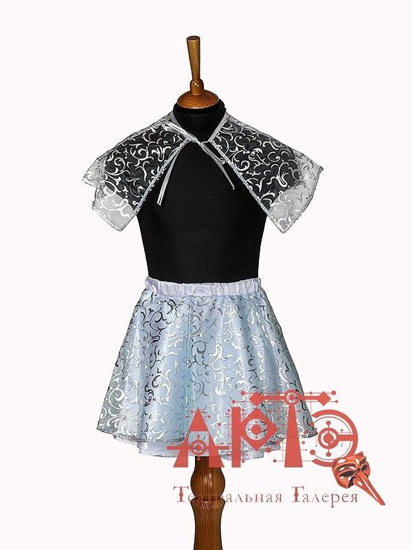 Модные новогодние прически для девочек