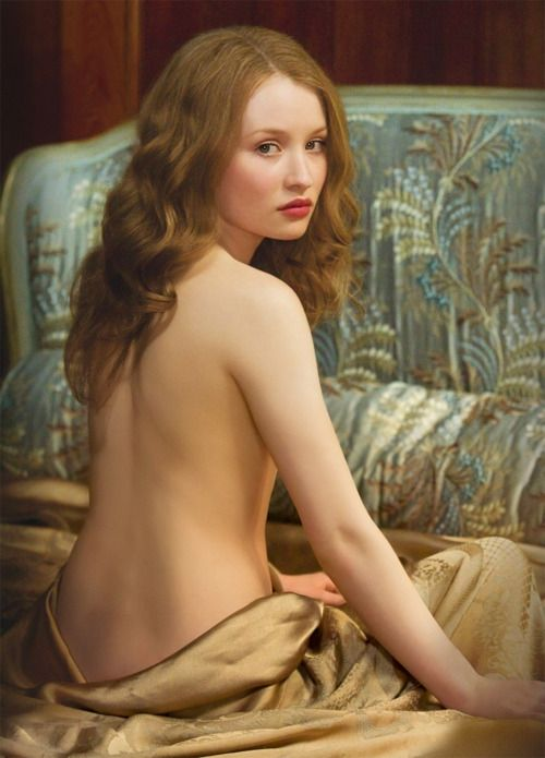 Pin by max on for-redheads - stars (women) | Pinterest ...
