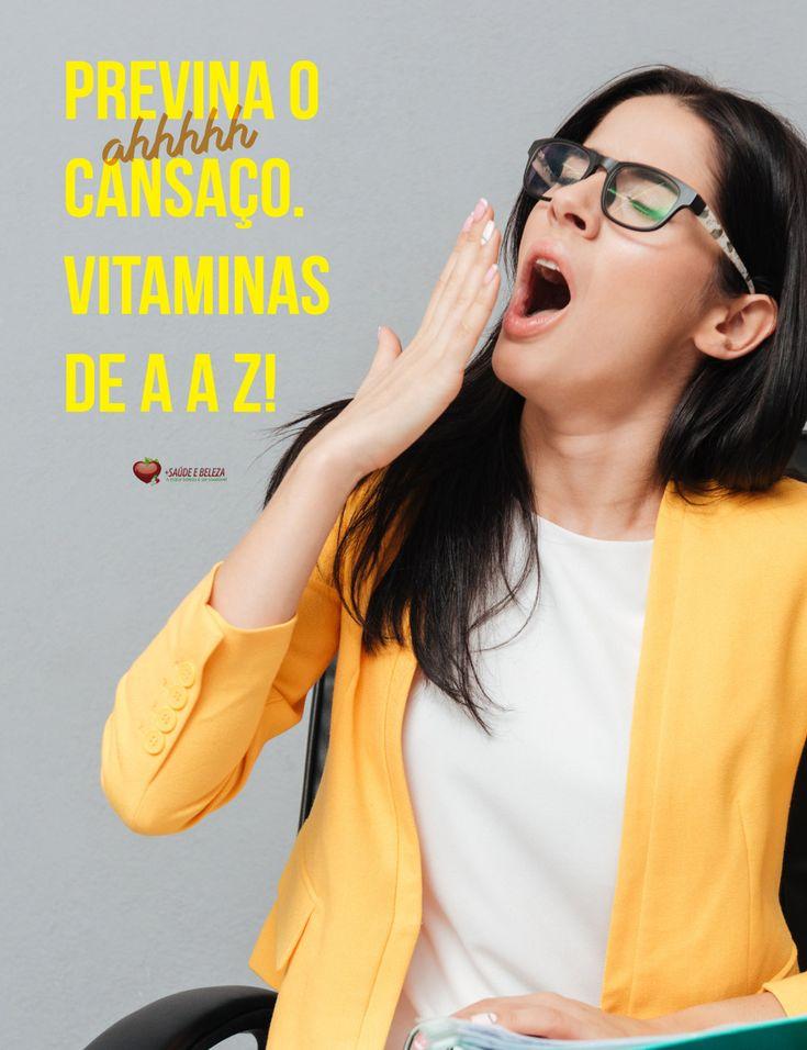 👉 O início do ano está puxado? Conheça nossas linhas de Vitaminas de A – Z! 🚩  http://www.maissaudeebeleza.com.br/nutrimais-polivitaminico-de-a-a-zinco-1000mg-c60-capsulas?utm_source=facebook&utm_medium=link&utm_campaign=Super+Ofertas&utm_content=post   🍀 Você também pode comprar no WhatsApp (41) 8868-4301 | (41) 3022-7393 Seg. à Sex. das 8h às 18h | Sábados das 8h às 12h.