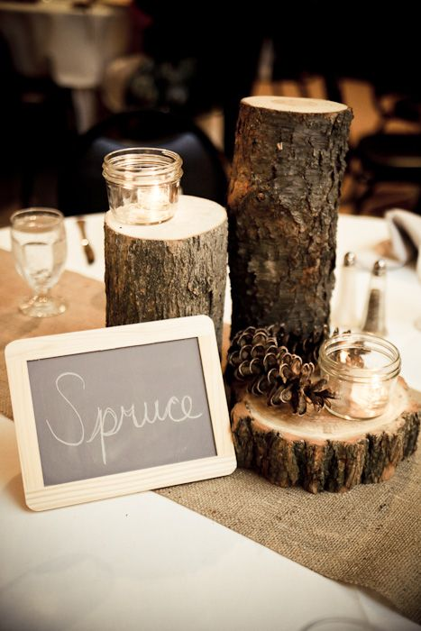 Best images about rehearsal dinner on pinterest