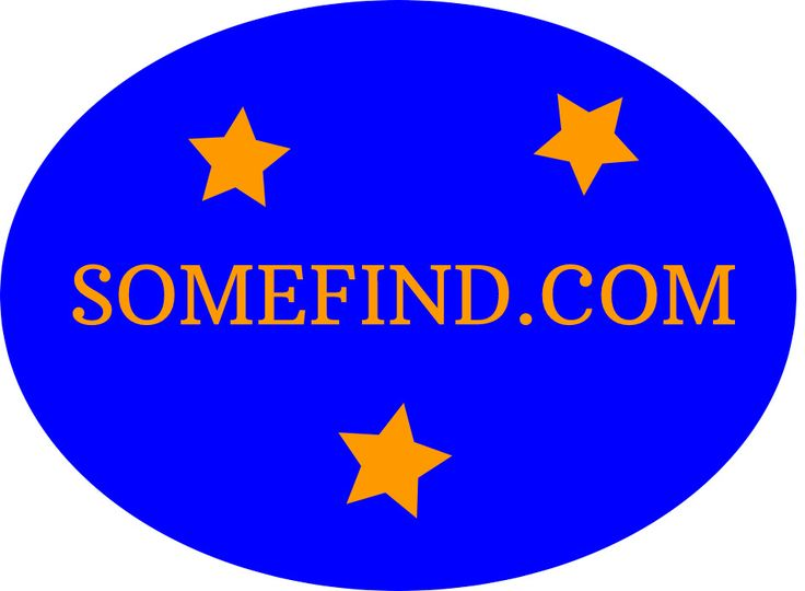 PREMIUM DOMAIN NAME SOMEFIND.COM TWO WORD SHORT (PEOPLE FINDER)