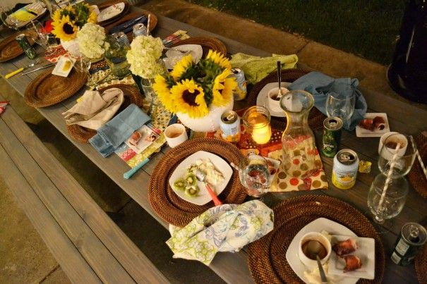 1000 images about inspired rustic italian supper club on for Gourmet dinner menu ideas