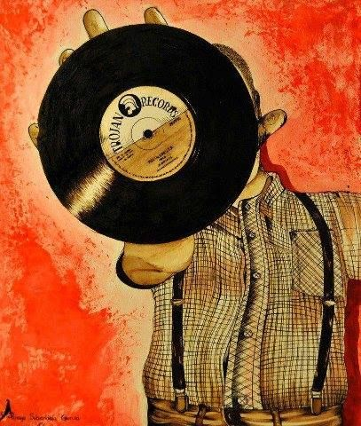29 Best Trojan Records Images On Pinterest