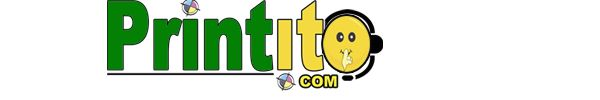 Powered by Printito :: 402.201.0732 [home link]