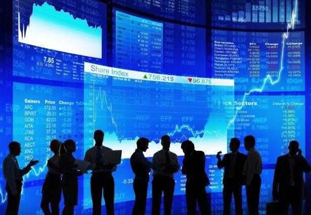 INVESTMENTS FOR ACCREDITED INVESTORS http://investmentsforaccreditedinvestors.com/