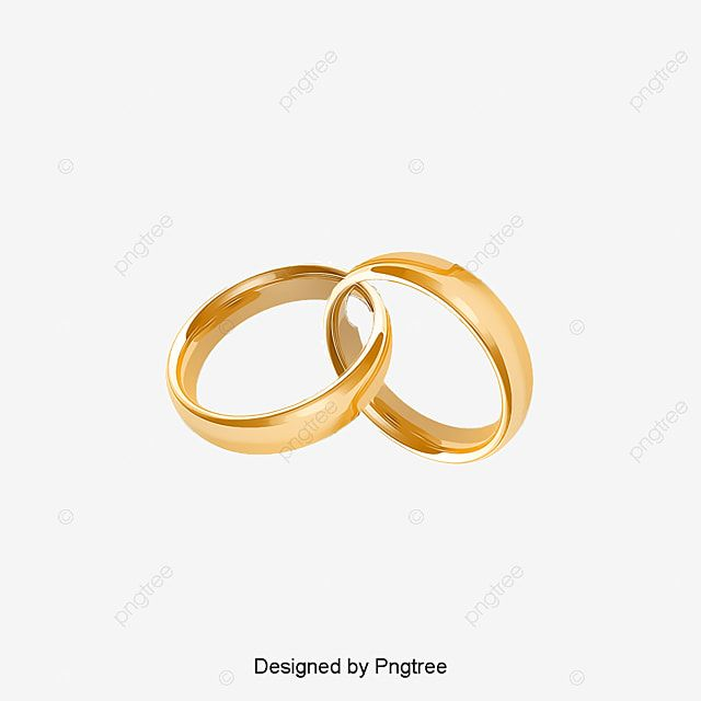 Wedding Ring Wedding Clipart Simple Modern Png Transparent Image And Clipart For Free Download Wedding Ring Png Clip Art Borders Wedding Rings