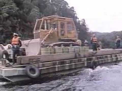 The Franklin River Blockade 1983, Tasmania (Part 2 of 2)