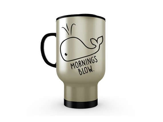 25 Best Ideas About Insulated Coffee Mugs On Pinterest