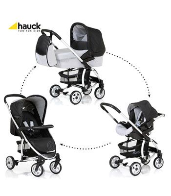 98 Best Images About Baby Travel Systems Amp Car Seats