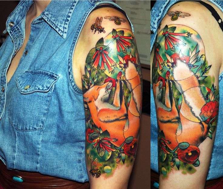 31 best tattoo images on pinterest tattoo ideas for Tattoo shops in fort wayne