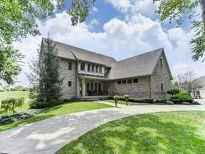 Homes for Sale Warren County-  Search for homes for sale in Warren County Ohio Homes for Sale in Stoneridge of Springboro, Ohio 45066 http://www.listingswarrencounty.com/homes-for-sale-in-stoneridge-of-springboro-ohio-45066/