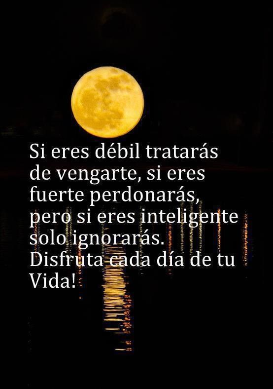 #frases #vida #mexico