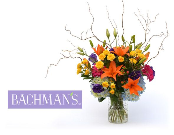 best midwest home design. Learn how to make floral arrangements with Bachman s and Cambria during the Midwest  Home Design Week 35 best 2014 images on Pinterest