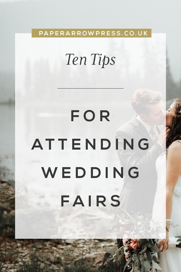 422 best Minimalist Personalised Wedding Stationery | Banner ...