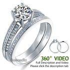 Помолвочные кольца с бриллиантами CREATED