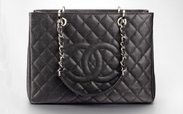 chanel-gst-grand-shopping-1