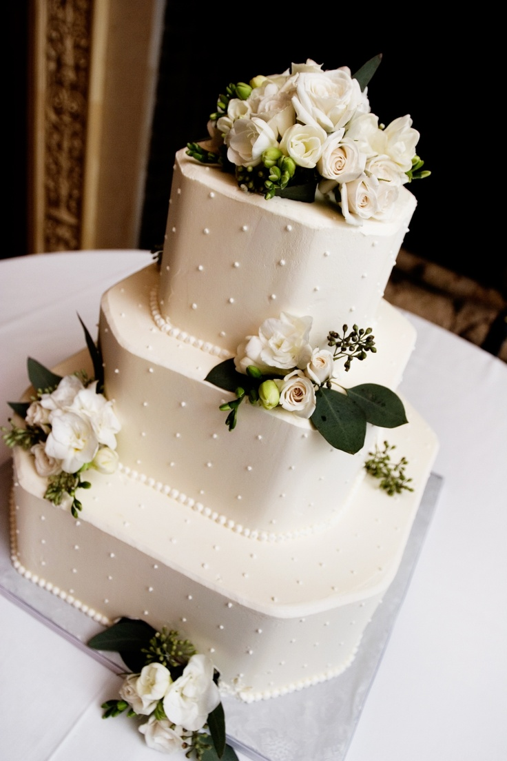 wedding cakes north west tasmania 16 best cakes by bloomtastic images on 25137