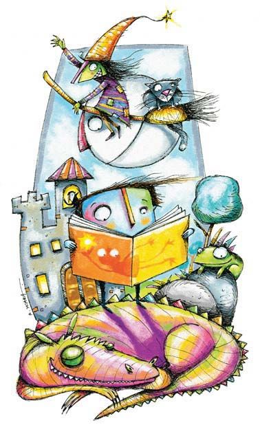 Roger Ycasa => http://rogerycaza.blogspot.fr/ => http://www.rogerycaza.com/