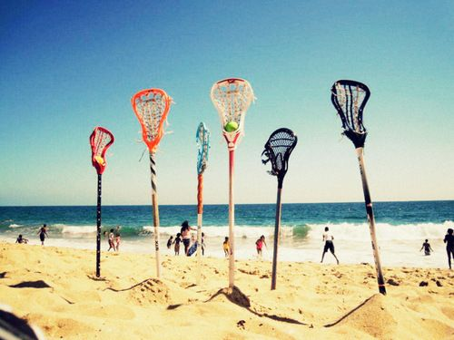 15 Best Lax Life Images On Pinterest Girls Lacrosse