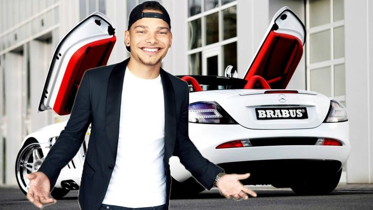 Kane Brown Net Worth, Lifestyle, Biography, House and Cars