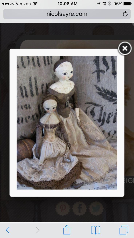 18 besten Doll Bilder auf Pinterest