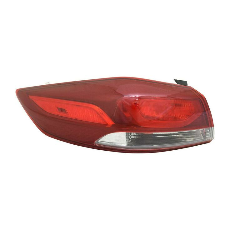 New Tail Light Left For Hyundai Elantra 2017 2018 Hy2804142 92401f2020 4 Door Keystoneautomotiveoperations Hyundai Elantra Elantra Hyundai