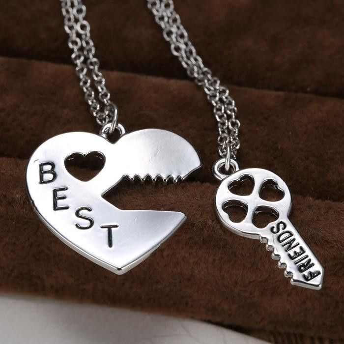 25+ Best Ideas about Friendship Necklaces on Pinterest ...
