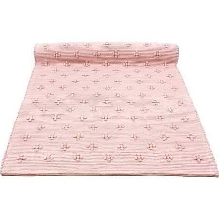 kleed roze wit - Google zoeken