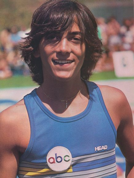 100 best images about joanie loves chachi on Pinterest ...