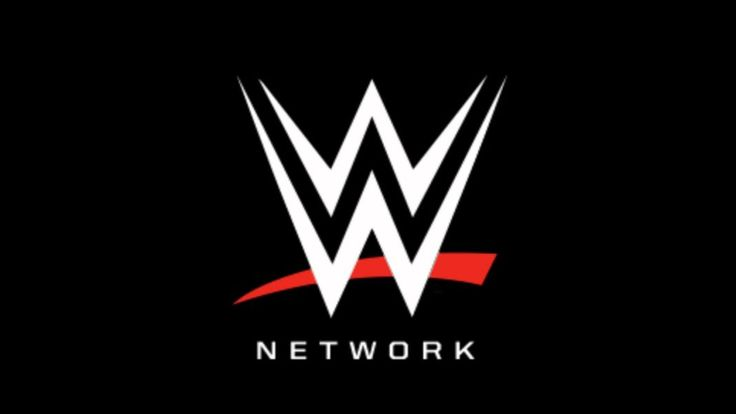 """Last Week's """"Top 10 Most-Watched WWE Network Shows Of The Week"""" Revealed - eWrestlingNews.com  