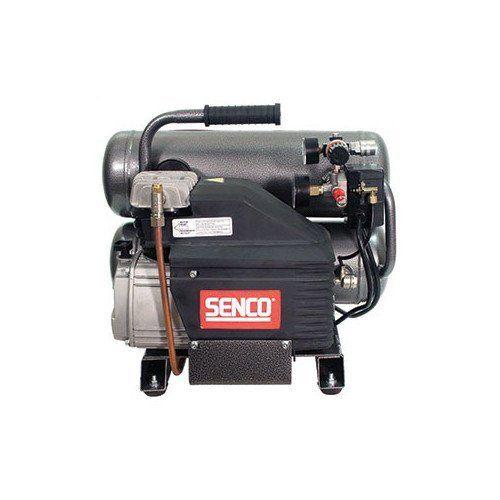 92256011b43aa1a05ecb796bc6829b57 air compressor twin best 25 3 gallon air compressor ideas on pinterest air tools  at gsmx.co