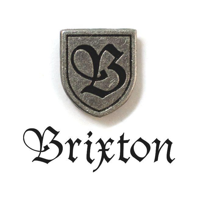Brixton Clothing | Sun Diego Boardshops