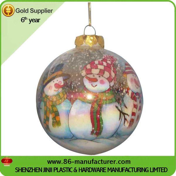 25 unique Christmas ornaments wholesale ideas on Pinterest  Gold