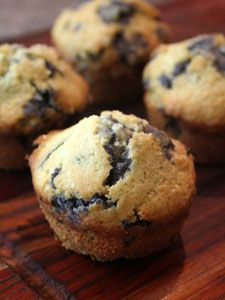 12 best images about PREPARED PANTRY RECIPES on Pinterest