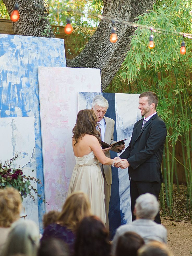 787 Best Images About Ceremony Spaces Amp Details On Pinterest