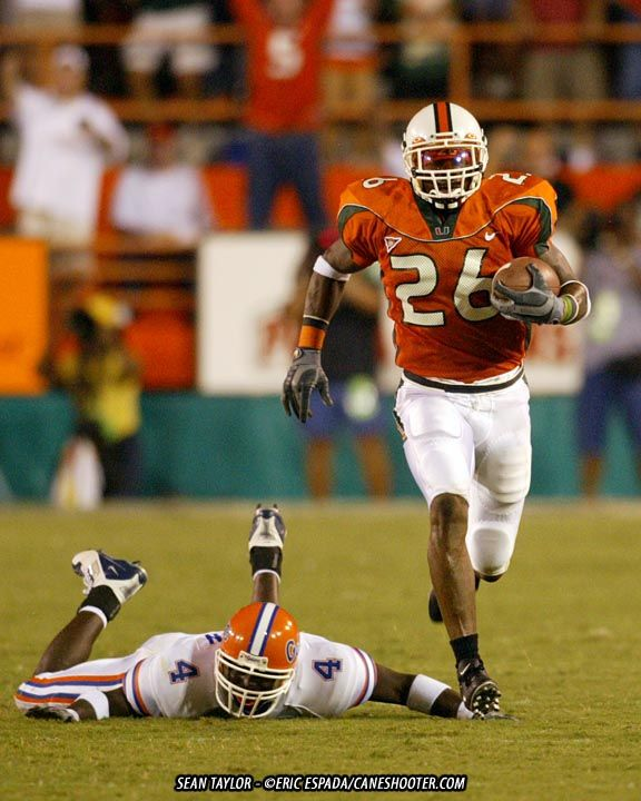 sean taylor | ... Sean Taylor as a quality draft pick in the 2004 NFL Draft. Read the