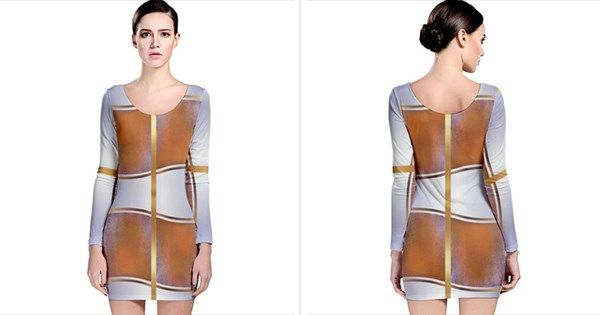 In+gold-Annabellerockz-1+Long+Sleeve+Velvet+Bodycon+Dress