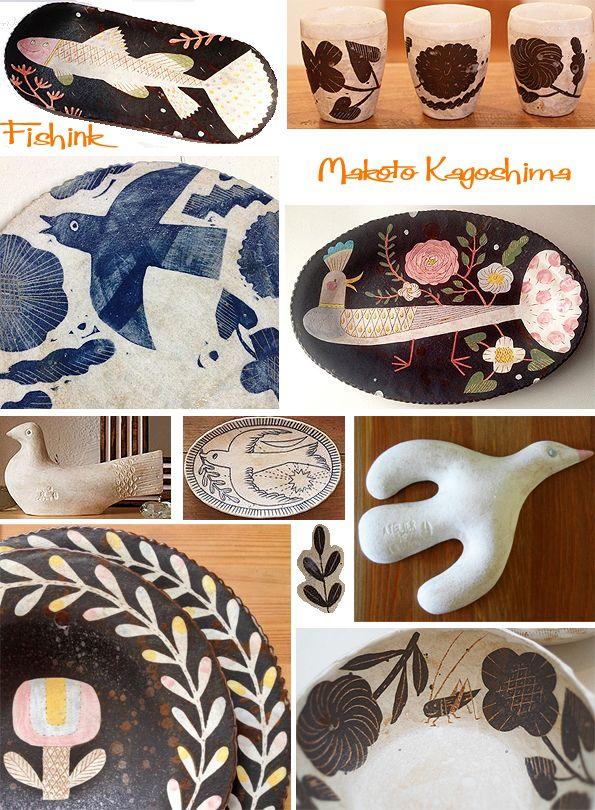 Fishinkblog 8714 Makoto Kagoshima 7