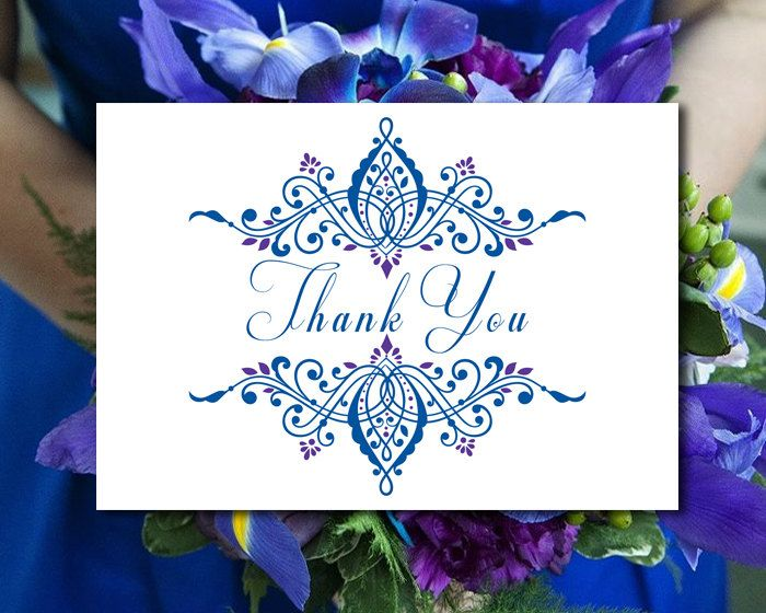 Best 25 Wedding invitation inserts ideas – Wedding Thank You Cards with Photo Insert