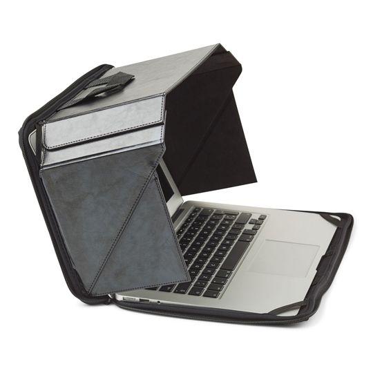 Philbert, screen-shade-sleeve,-sunshade-sleeve,-privacy-sleeve,-extra-flaps