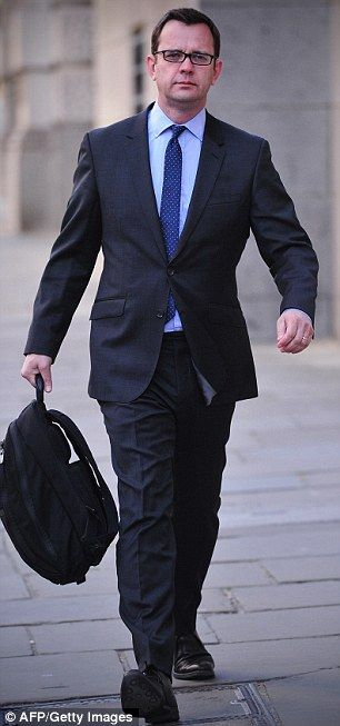 http://news-all-the-time.com/2014/04/16/andy-coulson-admits-he-did-listen-to-hacked-voicemails-left-by-former-home-secretary-david-blunkett-on-phone-of-married-woman-he-was-having-affair-with/ - Andy Coulson admits he DID listen to hacked voicemails left by former Home Secretary David Blunkett on phone of married woman he was having affair with  -  More than 300 hacked messages from Mr Blunkett's phone found by police In them he told Kimberley Quinn he loved, yearned an