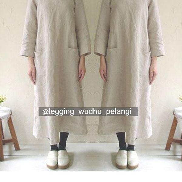 grosir baju muslim murah, baju hijabers online shop, toko baju hijab, dian…
