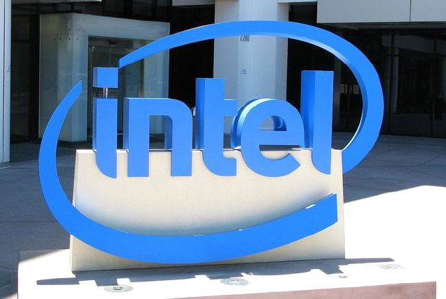 Intel Internet TV Project Reportedly Attracts Interest From Liberty Global