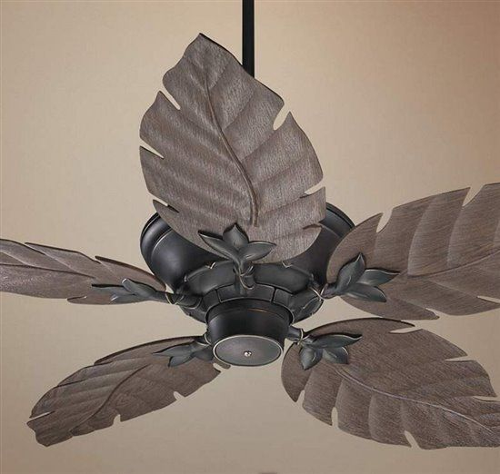 Best 25 Tropical Ceiling Fans Ideas On Pinterest