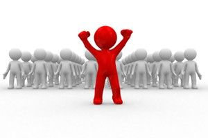 5 Strategies to Becoming a Successful Affiliate