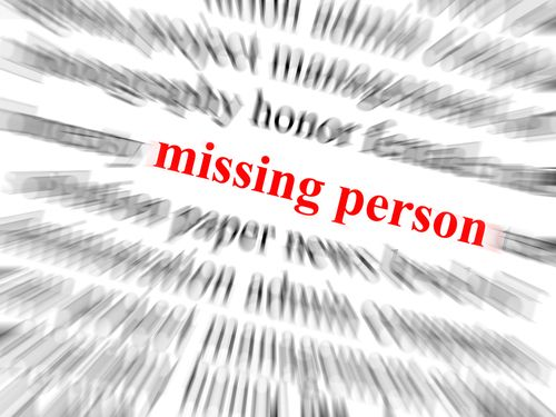 Missing Person http://www.private-investigator.com.sg/articles/why-hire-us-to-find-a-missing-person.html