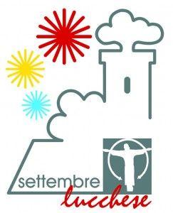 Tutti pronti, parte il Settembre Lucchese! | Lucca Travel Blog