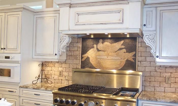 how to kitchen backsplash top 25 ideas about kitchen ideas on kitchen 4374