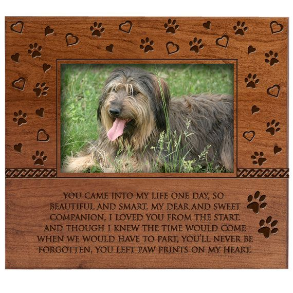 50+ best Pet Memorial images by LifeSong Milestones on Pinterest ...