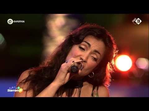 Monique Klemann - Mag ik dan voor altijd bij je blijven - De Beste Zangers van Nederland - YouTube